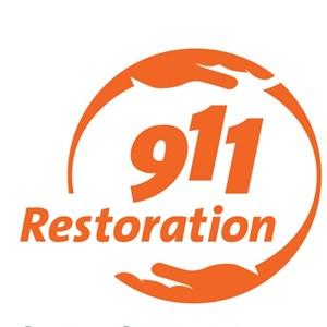 Photo of 911 Restoration of Des Moines