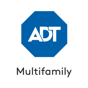 ADT Multifamily, division of ADT Security Services
