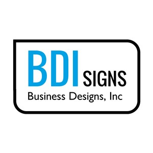 BDI Signs and Graphic Design