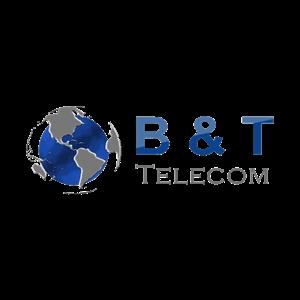 B&T Telecom