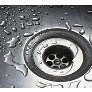 Photo of Reliable Drain Service