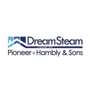 Dream Steam Cleaning and Restoration
