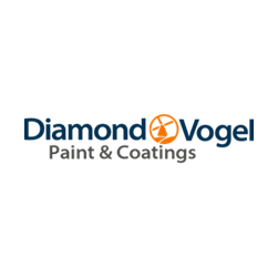 Diamond Vogel Paint
