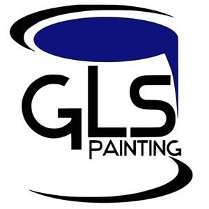 GLS Painting