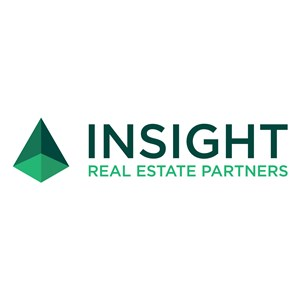Insight Real Estate Partners