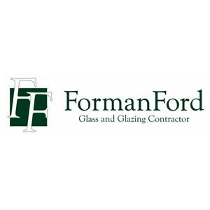 Cable Glass, LLC Dba FormanFord