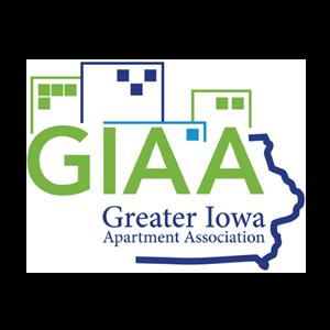 Greater Iowa Apartment Association