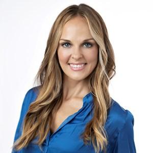 Lindsey Opp