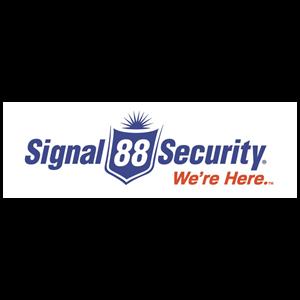 Signal 88 Security Des Moines