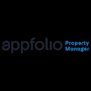 Photo of AppFolio