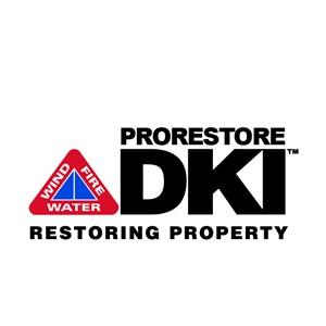 Prorestore Corp