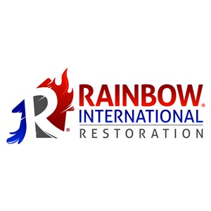 Rainbow International Restoration