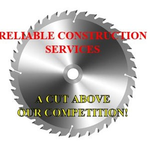 Photo of Reliable Construction Services