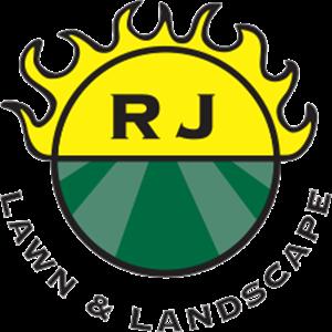 RJ Lawn & Landscape