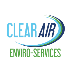 Clear Air Enviro-Services