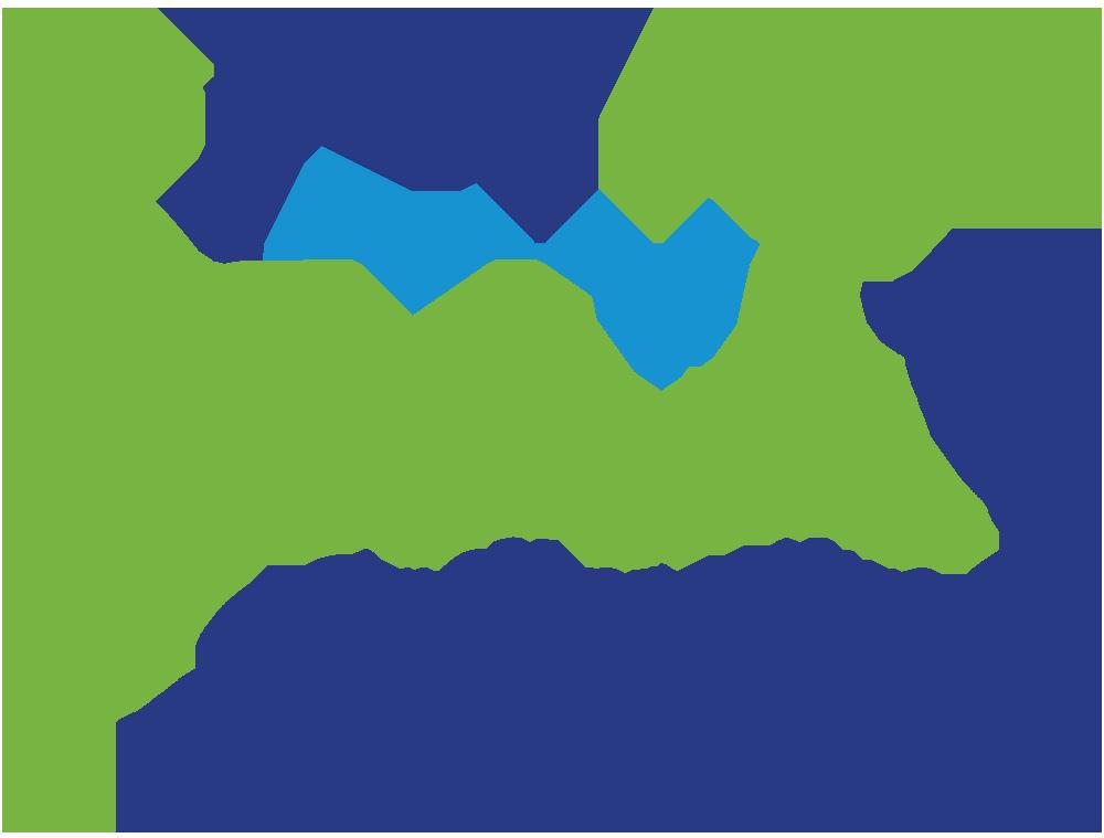 GIAA Logo