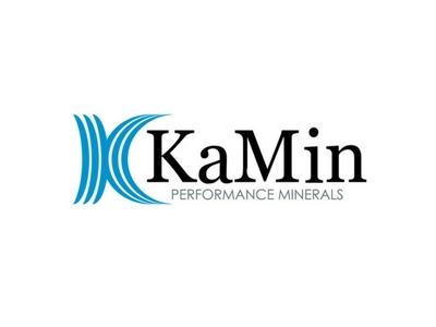 KaMin, Kaolin Mining Company In GA, Becomes An Annual Sponsor Of The  Georgia Manufacturing Alliance