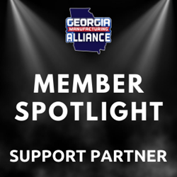 Member Spotlight - Support Partner - With ZOOM Interview and Podcast
