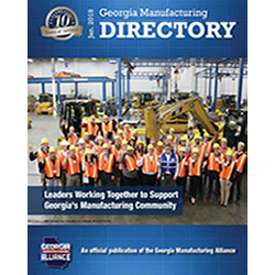 Directory - 10 Pack