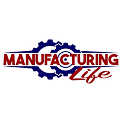 Manufacturing LIFE Club