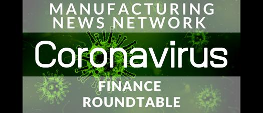 Finance Roundtable - MNN