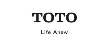 TOTO Plant Tour - Morrow