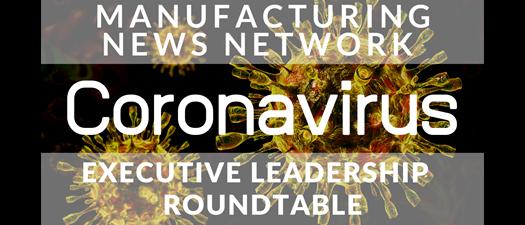 Executive Leadership Roundtable - MNN - 3-26-2020