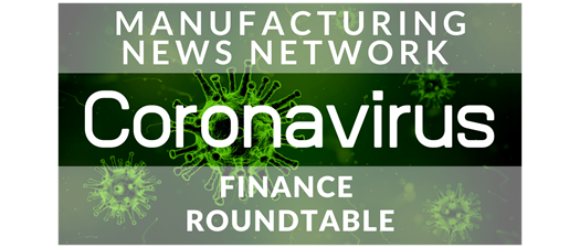 Finance Roundtable - MNN - 3-25-2020