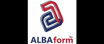 ALBAform Plant Tour- Flowery Branch 10am