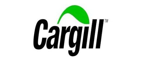 Cargill Plant Tour - Gainesville