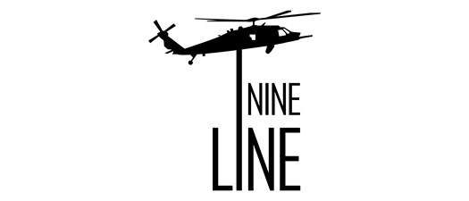 Nine Line Plant Tour - Savannah