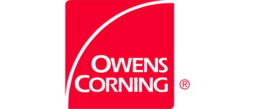 Owens Corning Plant Tour - Atlanta