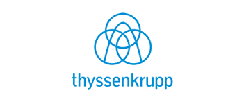 thyssenkrupp Engineered Plastics Plant Tour - Kennesaw