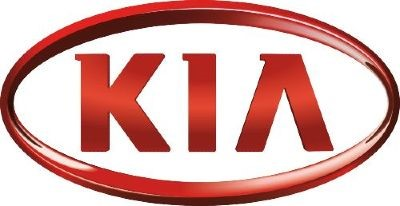KIA Plant Tour - West Point  (Afternoon)