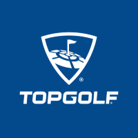 Industry Partners Top Golf Event - Atlanta