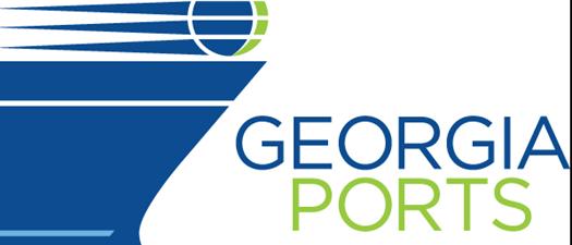 Georgia Ports Authority Tour  - Savannah  - 2021