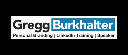 LinkedIn Lunch & Learn - January 21 - Buford