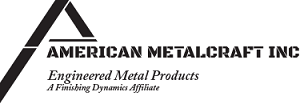 American Metalcraft/Finishing Dynamics Plant Tour - Villa Rica
