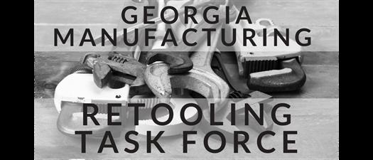 GMA Re-Tooling Taskforce - 6-4-2020