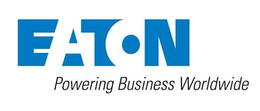 Eaton Corp. Supercharger - Athens