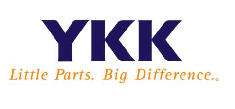 YKK Plant Tour - Macon