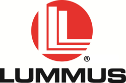 Lummus Corporation Plant Tour - Savannah