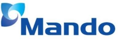 Mando America Plant Tour - Hogansville