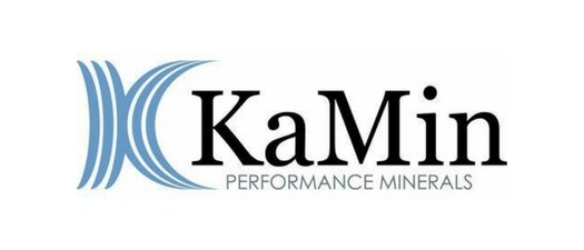 KaMin Plant & Quarry Tour - Macon