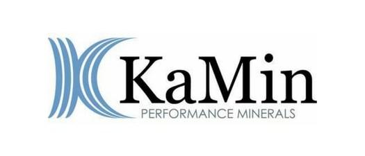 KaMin Plant Tour - Wrens