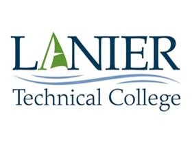Lanier Tech Workforce Development Showcase - Gainesville