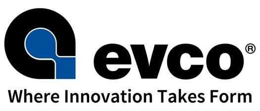 EVCO Plastics Plant Tour - Calhoun