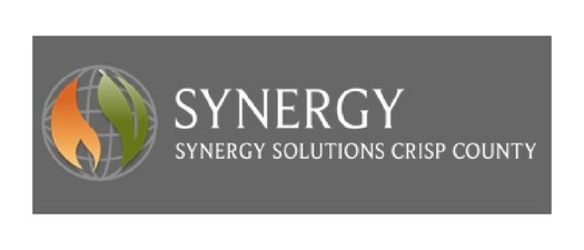 Synergy Solutions Plant Tour - Cordele