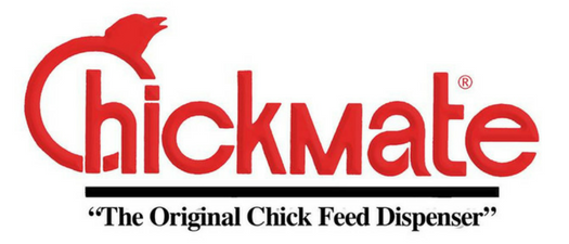ChickMate Tour - Buchanan