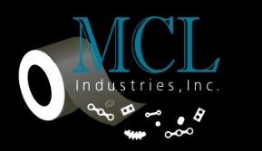 MCL Industries Plant Tour - Buchanan
